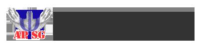 APSG Logo